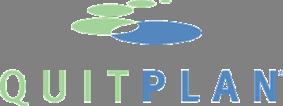 QUITPLAN logo